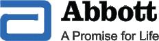 logo-abbot.fw