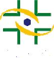 logo-anvisa.fw