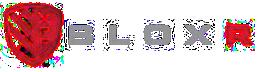 logo-blox