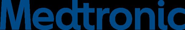 logo-medtronic1.fw