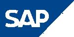 logo-sap.fw